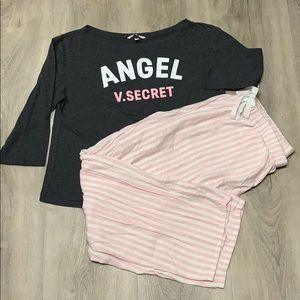 Victoria's Secret pijama
